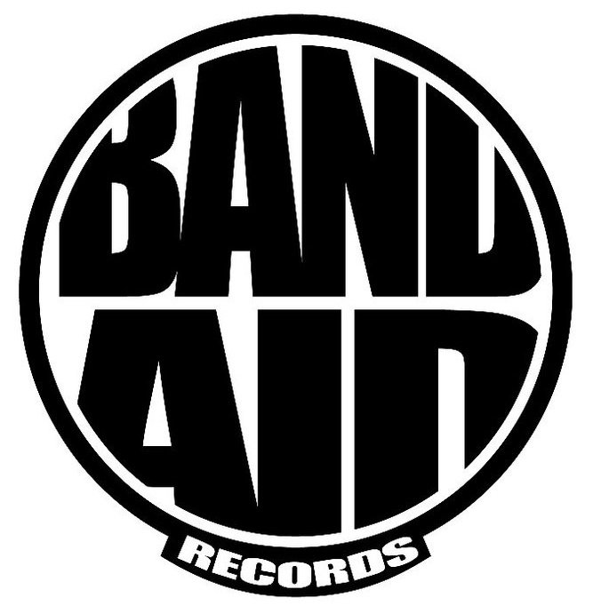 Band Aid Agency